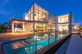 100 Architects Hampton Barnes Coy S