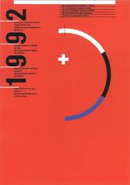 Siegfried Odermatt Rosmarie Tissi Swiss Poster Of The Year Also Exhibition In Winterthur Switzerland
