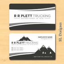 Trucking Business Cards Unique Elegant Playful Business Card Design ... Our Equipment Rr Transportation Inc Daseke Hashtag On Twitter Company Team R Trucking Inc Youngblood Home Facebook Competitors Revenue And Employees Owler Profile Trucks And Trailers Sign Palace The Worlds Most Recently Posted Photos Of T650 Flickr Hive Mind Traditional Conservative Logo Design For Youtube A Few From Sherman Hill Pt 4 Truck Driving Jobs For Military Veterans Companies Bring Protective Services Specialization