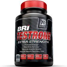Pumpkin Seeds Zinc Testosterone by Buy Bri Nutrition Testosterone Booster Testrone All Natural