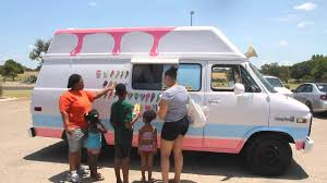 Ice Cream Truck Business - YouTube Georgia Ice Cream Truck In Atlanta Ga Big Gay Wikipedia Business Florida In Midtown Mhattan Editorial Stock Photo Image Start Your Ice Cream Shake Bunessi Food Trucks Carts India For Sale Craigslist Los Angeles 2019 20 Top Genius Plays More Than A Feeling To Do You Need An Llc For Your Food Incfile Blippocom Kawaii Shop Cute Pinterest Communicable Seller Blue Vector Royalty Free