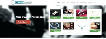 Auction Theme Template Website Free Download Themes This Online Templates Web