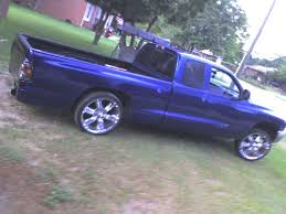 1997 Dodge Dakota RT For Sale | Fayetteville North Carolina 2017 Ram 1500 Sport Rt Review Doubleclutchca 2016 Ram Cadian Auto Silverado Trucks For Sale 2015 Dodge Avenger Rt Dakota Used 2009 Challenger Rwd Sedan For In Ada Ok Jg449755b Cars Coleman Tx Truck Sales Regular Cab In Brilliant Black Crystal Pearl Davis Certified Master Dealer Richmond Va 1997 Fayetteville North Carolina 1998 Hot Rod Network Charger Scat Pack Drive Review With Photo Gallery Preowned 2014 4dr Car Bossier City Eh202273 25 Cool Dodge Rt Truck Otoriyocecom