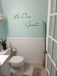 Half Bathroom Decorating Pictures by 100 Half Bathroom Designs Top 25 Best Simple Bathroom