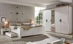 günstige schlafzimmermöbel kaufen