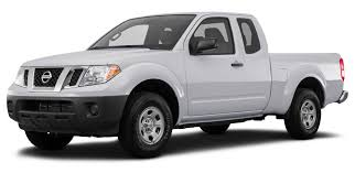 Amazon.com: 2016 Chevrolet Colorado Reviews, Images, And Specs: Vehicles Amazoncom 2012 Suzuki Equator Reviews Images And Specs Vehicles 2015 Gmc Canyon 4x4 25l Extended Cab Review The Truth About Cars Whats The Chevy Colorado 4cylinder Like To Drive First Nice Amazing 2017 Toyota Tacoma New Access Sr Stick 4 Best Of 20 Cylinder Trucks And Wallpaper 1996 Used Isuzu Hombre Regular Short Bed With Ac At 1984 Mitsubishi Truck 4wd Insurance Estimate Greatflorida Why Buyers Love Diesel 2006 5speed Mercedes Xclass Pick Up Based On Nissan Renault Platform X220d Puts A 200hp Cummins Frontier Wants Know