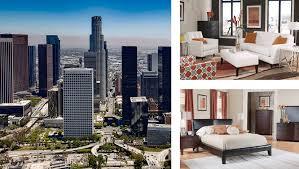 Rental Furniture in Los Angeles CA & Orange County Brook