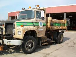 Public Surplus: Auction #701211 Ford L8000 Dump Truck Youtube 1987 Dump Truck Trucks Photo 8 1995 Ford Miami Fl 120023154 Cmialucktradercom 1986 Online Government Auctions Of 1990 With Plow Salter Included Used For Sale Blend Door Wiring Diagrams 1994 Item H7450 Sold July 25 Cons 1988 Dump Truck Vinsn1fdyu82a9jva02891 Triaxle Cat Livingston Department Public Wor Flickr L 8000 Auto Electrical Diagram