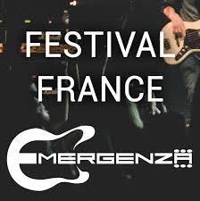 festival emergenza chartres 20 février salle andré malraux