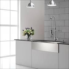 kitchen room amazing corner kitchen sink cabinet stainless