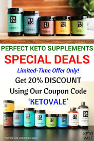 Perfect Keto Review + Our HUGE Discount Coupon Code | Diet Ideas ... Same Day Supplements Coupon Code Bealls Department Stores Florida Deals Steals South Shore Moms Collagen Whey Protein Vanilla Coconut Water 20 Off Muscle Pharm Promo Codes Top 2019 Coupons Promocodewatch February Bless Box Unboxing Joniamac Perfect Keto Review Our Huge Discount Coupon Code Diet Ideas Vital Proteins Dr Sarah Ballantynes Veggie Blend 22 Oz Iced Coffee Wvital Peptides In Revolve Before And After Picture Too Fit Marine 1016 288 G Load Up On A 10 Paleo Aip Food For Shopaip