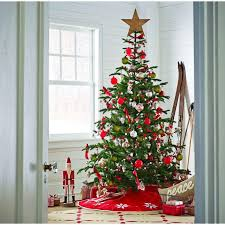 Home Depot Ge Pre Lit Christmas Trees by Best 25 8ft Christmas Tree Ideas On Pinterest Christmas Tree