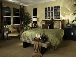 The Most Beautiful Bedroom Furniture House Interior Design District Apartments Apartment Designs Home Living