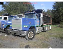 1991 Mack RW713 Tri-Axle Dump Truck, Sn. 1M2AY09C2MM005592, 300 Hp ... Triaxle Dump Trucks Exterra Logistics Southern Ontario 2007 Intertional 8600 Triaxle Steel Dump Truck For Sale 46954 2004 Sterling Lt9500 Maine Financial Group Ho 187 Promotexherpa 6535 Peterbilt 367 Triaxle 2005 Kenworth T800 And Tri Axle Work Plus Used One Ton Used For Sale In Pa 1986 Ford Aeromax L9000 Tri Axle Dump Truck Item F5961 S 2003 Freightliner Fld112sd 1953 116th Big Farm Yellow Tandem Andr Taillefer Ltd 1998 Mack Rd690s Sale By Arthur Trovei