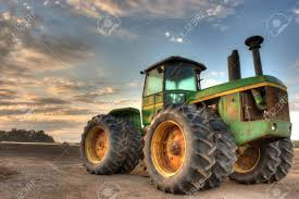Big Tractor Tires In The Morning Sun Stock Photo, Picture And ... Used 95 X 24 Tractor Tires Post All Of Your Atvs Or Mud Truck Pics Muddy Mondays F150 With Fail F150onlinecom Ag Otr Cstruction Passneger And Light Wheels Tractor Tires Bias R1 Agritech Imports 2017 Mahindra Mpower 85p Wag City Tx North Texas Equipment 2 Front Tractor Tires Wheels Item F7944 Sold July 8322 Suppliers 1955 Ford Monster Truck Burnout Smoking 5 Foot Off In Traction Firestone M Power 85 Getting The Last Trucks Ready To Haul Down