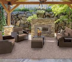 Indoor Outdoor Area Rugs Outdoor Area Rugs Patio Rugs