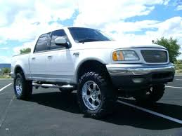 Used Ford Trucks For Sale On Craigslist | Auto Info | Khosh My Old Toyota Pickup Bought On Craigslist In Portland Or And Being Jeep Wrangler Tires And Rims Beautiful Cj7 For Sale Image Craigslist Nj Cars By Owner Central Wordcarsco Used Cars Nj Lovely Unique Boston Trucks For Nj Luxury Pre Owned Bmw Dealers In Michaels Nh Ny Top Car Reviews Salt Lake City Utah Vans North Virginia Trucks Carsiteco Pickup Owner Elegant Central Best New Jersey By Dealer Image Collection