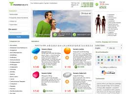 PharmReviews.net - Page 28 Of 44 - Online Pharmacy Reviews, Ratings ...  Budecort Rpules 05mg Per 2ml Online Buy At Alldaychemist Tesco Food Offers This Week Discounts Alldaychemistcom Reviews Wellreviewed Website With Good Product Vax Promo Code Jiffy Lube New York Pillspharmacom Review A Site To Be Avoided All Costs Rxlogs 11 Off Metropolitan Opera Promo Codes Coupons Verified 24 Voices Of Sdg16 Stories For Global Action Peace Insight Rxsaver By Retailmenot Prescription Prices Pharmacy Info Alldaychemistcom Day Chemist Rx Medstore An A Variety