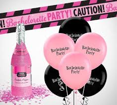 Pink And Gold Birthday Decorations Canada by Bachelorette Party Supplies Favors U0026 Themes Bachelorette Party