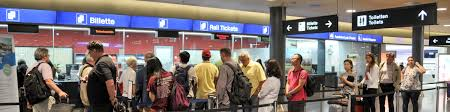 Where To Buy Your Swiss Rail Pass? End Of The Rail Europe Brand Before Christmas Condemned As Edealsetccom Coupon Codes Coupons Promo Discounts Swiss Travel Pass Sleeper Trains In Here Are Best Cnn Jollychic Discount Coupon Bbq Guru Code Vouchers Discount For 2019 Best Travelocity Code Hotel Flight Mega Bus Codes Actual Ifixit Europe Dsw Coupons 2018 April Millennial Railcard Customers Wait Hours To Buy 2630 Train Solved All Those Problems With Sncf Websites And How Map