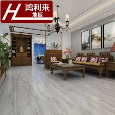 Floor Leather Thick Wear Resistant Waterproof Self Adhesive Pvc Stickers Glue Home Bedroom