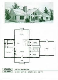 Large Log Cabin Floor Plans Photo by 408 Best Awesome Log Home Floorplans Images On Log