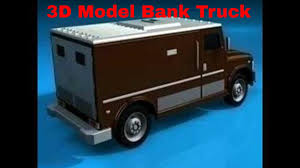 Bank Truck 3D Model Pickup Truck Crashes Into Zebulon Bank Abc11com Tohatruck In Red Bank On September 22 2018 Child Care Rources A Typical Day The Life Of An Sfmarin Food Truck Update Source Says Two Men Made Off With At Least 500k Hammond Coors Series 02 1917 Model T Van Sams Man Cave Rolling Buddies Chula Vista Sending Cash Flying Armored Trucks Vintage Car 1piece Security Vehicle Password Money Pot Cash Management Provider Smith Miller Toy Original 1325 America Armoured Suspects Large After Armored Robbery Winder News Money Explosion Stock Video Footage Videoblocks