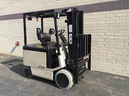 Used Forklifts | Sugar Grove & Oak Forest, IL Crown Reach Truck Models Esr 5220 And 5240 Robust Sibl Flickr 2000 Lb 20mt Walk Behind Walkie Stacker St Louis Rd 5700 Double Reach Truck Crown Pdf Catalogue Technical Showrooms Industrial Handling Equipment Inc Pink Raymond Pallet Jack 102xm For Breast Cancer Awareness Lift Electric Sit Down Models New Doosan Forklifts Louisville Ky Cardinal Carryor Rr5700 Specs Forklift Pe 4500 Series Power Florida Georgia Dealer St 3000 Forklift Service Manual Download The 40wtt 24v Fc452550