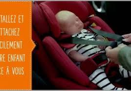 si e auto pivotant 360 siege auto pivotant isofix bebe confort 872717 360 si ge auto