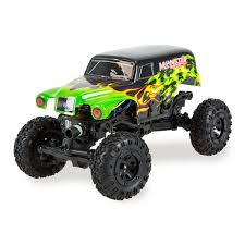 HSP 94480-94250B Green RC Rock Crawler At Hobby Warehouse 124 Micro Twarrior 24g 100 Rtr Electric Cars Carson Rc Ecx Torment 118 Short Course Truck Rtr Redorange Mini Losi 4x4 Trail Trekker Crawler Silver Team 136 Scale Desert In Hd Tearing It Up Mini Rc Truck Rcdadcom Rally Racing 132nd 4wd Rock Green Powered Trucks Amain Hobbies Rc 1 36 Famous 2018 Model Vehicles Kits Barrage Orange By Ecx Ecx00017t1 Gizmovine Car Drift Remote Control Radio 4wd Off