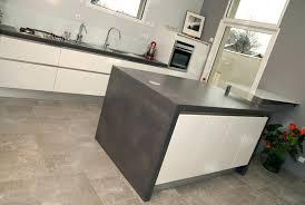 plan cuisine granit plan travail cuisine portfolio de quartz ou granit lolabanet com