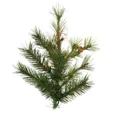 6ft Slim Christmas Tree by Slim Xmas Tree Vickerman Slim Flocked White Spruce Slim Christmas