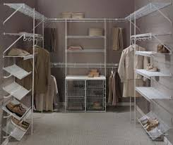 shelves astounding lowes wire shelving lowes wire shelving lowes