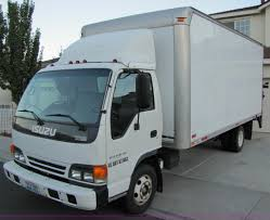 2002 Isuzu NPR Box Truck | Item 2007 | SOLD! November 16 Nev... Preowned Box Trucks For Sale In Seattle Seatac Heavy Duty Truck Dealership In Colorado Isuzu Npr Hd Van Georgia For Sale Used 2019 Nqr Diesel Automatic Carson Ca 2003 Cars Cluding Freightliner Fl70s Intertional Irl Centres Idlease Box Truck Chevy 3500 Cut A Way Delivery Van Npr Crew Cab Mj Nation Npr75 Manufacture Date Yr 2008 Body Trucks