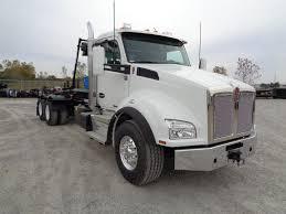 Kenworth Truck Details 2015 Kenworth T880 Ruble Truck Sales Freightliner Details 2019 Western Star 4700sb Inc Home Facebook