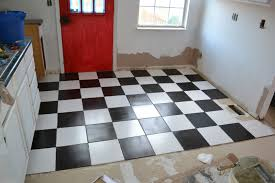6 Inch Drain Tile Menards by Menards Floor Tile Beautiful Menards Sheet Vinyl And Flooring
