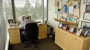 am駭agement bureau open space nine workspaces where folks get stuff done