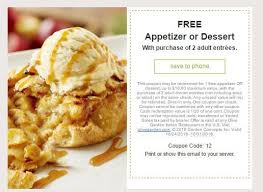 3 HOT DEALS from The Olive Garden YUMMM – Couponista Queen