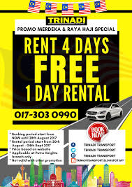 National Car Rental Free Day Coupon : Lamps Plus Promo Code Orbitz Car Rental Coupon Codes 2018 University Cleaners Sixt Rent A Car Orlando Coupon Codes And Discount Rentals Avis Coupons Promotions Awd Code 2019 Janie Jack Code November Best Tv Deals Alamo Insider Hotel Gorey Wexford Visa Alamo Sf Opera How To Save Money On Rentals Around The World With Usaa Budget Hertz Using Discount 25 Off Groupon 200 Off Enterprise Promo October