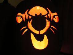 Mike Wazowski Pumpkin Carving Patterns by 25 Incredibly Creative Pumpkin Ideas Pumpkin Template Creative