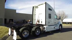 2014 Kenworth T680 76' Commercial Truck Sleeper For Sale STOCK ... Hot Shot Trucks Ram For Sale In Winston Salem Nc North Point Used 2013 Lvo 780 Sleeper For Sale In Ca 1282 2010 Freightliner Century Tandem Axle 1281 Semi Truck Sleepers New 2012 Kenworth T700 Item New 2018 Intertional Lt Tn 1119 2014 Vnm42t630 Single 494 Prostar 1122 Ari Legacy With For Box Peterbilt 386 Sleeper Spencer Ia 24698478 Freightliner Cascadia 125 Western Star Cab Tractor Parts Wrecking
