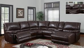 Tylosand Sofa Bed Cover by Unbelievable Images Leather Sofa Sale Sg Inspirational Tylosand