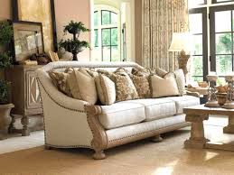 throw pillows for brown couch style it festival blankets amazing