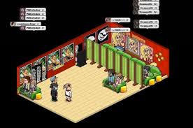20 Things All Habbo Hotel Users Will Remember