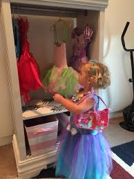 DIY Dress Up Armoire Best 25 Armoire Ideas On Pinterest Wardrobe Ikea Pax 92 Best Petit Toit Latelier Images Fniture Armoires Armoire Armoires For Childrens Rooms Kids Young America Isabella Ylagrayce New Kid Dressers Outstanding Dressers Chests And Bedroom 2017 Repurpose A Vintage China Cabinet Into Little Girls Clothing Home Goods Appliances Athletic Gear Fitness Toys South Shore Savannah With Drawers Multiple Colors Diy Baby Out Of An Old Ertainment Center Repurposed Bed Sheet Design Ideas Modern For Your Toddler Cool Twin Classy Glider Chair