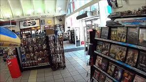Travel Centers Of America Seville Ohio - YouTube Greyhound Bus Station Usa Travel Center New Youtube Mike Was Beyong Excited That They Had The 2017 National Truck Stop Driver Wikipedia Welcome To Ambest Where America Stops For Service And Value Truckers Jamboree Iowa 80 Truckstop Sapp Bros Denver Co The Romany Life October 2015 Centers Home This Morning I Showered At A Girl Meets Road Feature Whlists Suggestions Atsimulator Scs Software