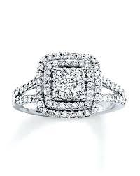 Kays Black Diamond Ring Engagement Rings Luxury Best Jewelers Ideas On Kay