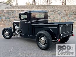 33 And 34 Ford For Sale | Autos Post | Whips | Pinterest | Ford ... Longterm Love Russ Mcintyres 1932 Ford Pickup The Motorhood 32 Ford Truck Flagstaff Az 12500 Rat Rod Universe Classic Model B Pickup For Sale 1896 Dyler Bb Wallpapers Vehicles Hq Pictures 4k Custom Hot Rods Last Ited By Jtcfanof3 012008 At 04 Pm For Petersen Honors Historic Haulers Hemmings Daily Model A City Nd Autorama Auto Sales 33 And 34 Autos Post Whips Pinterest Why Cant Trucks Be Found Hamb