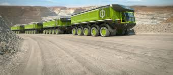 Battery Electric Mining Trucks With Energy Harvesting.   Trucks ... The Two Etf Portfolio Gets More Diverse And Retirement Maven This Ming Truck Shows Off Its Unique Steering System Caterpillar Renewed 200 Ton Ming Truck Seires 789 Mooredesignnl Largest Chinese Wtw220e Youtube Big Trucks Elegant Must Have Earth Moving Cstruction Heavy Simpleplanes Tlz Mt240 First Etf Almost Ready To Roll Iepieleaks Electric Largest Trucks In The World Only Uses Batteries Competitors Revenue Employees Owler Company 5 Technologies Set To Shake Up Industry 2018 Blog Belaz Rolls Out Worlds Dump 1280 960 Machineporn