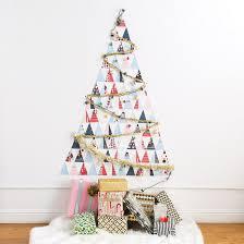 Blinking Christmas Tree Lights Gif by Fraser Fir Prelit Tree Christmas Lights Etc Christmas Ideas